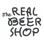 partener-real-beer-shop